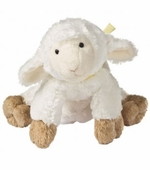 Mary Meyer<br />Laurel Lamb Stuffed Animal