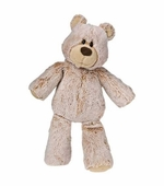 "Mary Meyer<br />Marshmallow Bear 13"" Stuffed Animal"