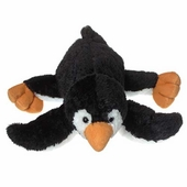 "Mary Meyer<br />Perry the Penguin 12"" Stuffed Animal"