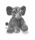 Mary Meyer<br />Sweet Ellie Elephant Stuffed Animal
