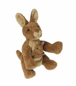 "Mary Meyer<br />Sweet Joey Roo 9"" Stuffed Animal"
