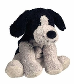 "Mary Meyer<br />Sweet Pablo Puppy 9"" Stuffed Animal"