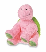 "Mary Meyer<br />Sweet Tessie Turtle 9"" Stuffed Animal"