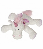 Mary Meyer<br />Unicorn Stuffed Animal