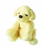 Mary Meyer<br />Yellow Lab Stuffed Animal