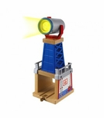 Thomas the Tank Searchlight