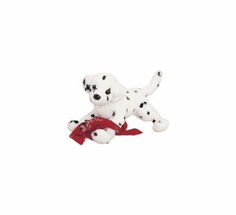 Melissa & Doug <br />Dalmatian Dog Stuffed Animal