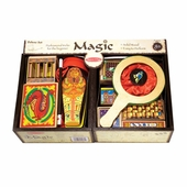 Melissa & Doug <br />Deluxe Magic Set