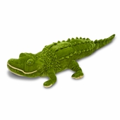 Melissa & Doug <br />Giant Alligator Stuffed Animal