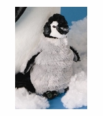 Melissa & Doug <br />Penguin Stuffed Animal