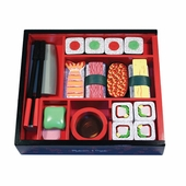 Melissa & Doug <br />Sushi Slicing Box