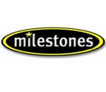 Milestones Stepping Stone Kit