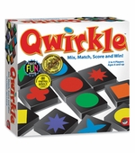 MindWare <br />Qwirkle Game