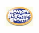 Monkey Business Sports