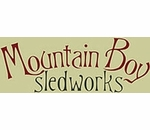 Mountain Boy Sledworks