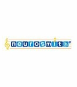 Neurosmith