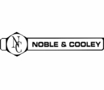 Noble & Cooley Music Drums