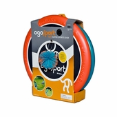 OgoSport <br />Mini Ogo Disc Pack