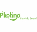 P�kolino Furnishings