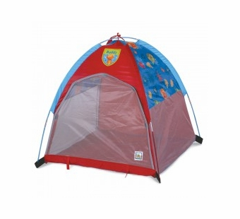 Pacific Play Tents <br />Buddy & Friends Lil Nursery Tent