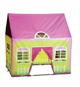 Pacific Play Tents <br />Cottage Play House