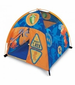 Pacific Play Tents <br />Dinosaur Train Dino Bones