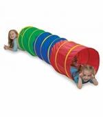 Pacific Play Tents <br />Find Me MultiColor