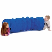 Pacific Play Tents <br />Find Me Play Tunnel 6'