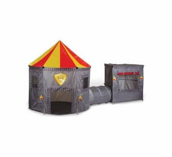 Pacific Play Tents <br />Kings Kingdom Combo