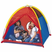 Pacific Play Tents <br />Me Too Play Tent