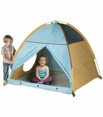 Pacific Play Tents <br />My Little Tent