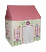 Pacific Play Tents <br />My Secret Garden Play House