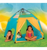 Pacific Play Tents <br />One Touch Beach Tent