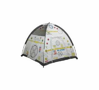 Pacific Play Tents <br />Space Module Play Tent