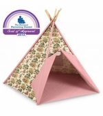 Pacific Play Tents <br />Teddy Bear Tee Pee