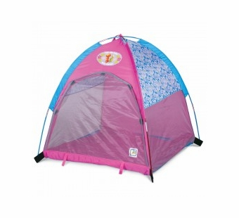 Pacific Play Tents <br />Tiny And Buddy Lil Nursery Tent
