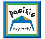 Pacific Play Tents & Tunnels