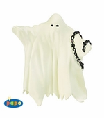 Papo <br />Ghost Figurine #38903