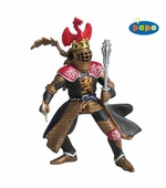 Papo <br />Prince of Darkness Figurine #38914