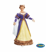 Papo <br />Queen Figurine #39006