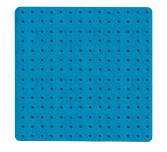 Patch Toys <br />Giant Pegboard