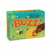 Peaceable Kingdom <br />Buzz Board Game