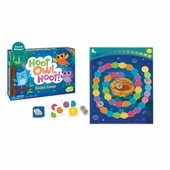 Peaceable Kingdom <br />Hoot Owl Hoot Game