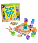 Peaceable Kingdom <br />Stack Up Game