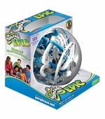 Patch Toys <br />Perplexus Epic