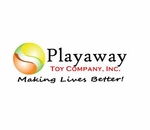 Playaway Toy Company