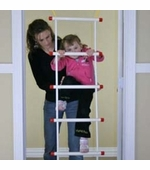 Playaway Toy Company <br />Climbing Ladder