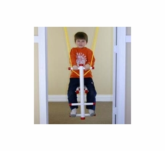 Playaway Toy Company <br />One Seated Glider