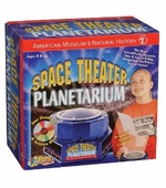 Poof-Slinky <br />Space Planetarium Kit