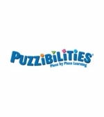 Puzzibilities Wood Puzzles